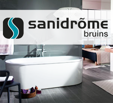 sanidrome home